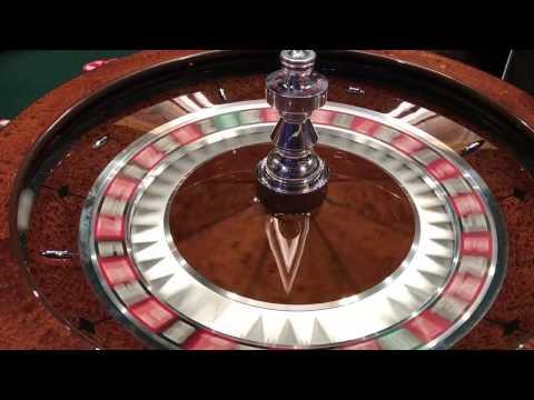 Rivers casino and resort at mohawk harbor