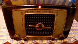 RARE Zenith Twin Seven Model #G660 33/45 RPM Record Player -  THE HOLY GRAIL OF 45 PLAYER COLLECTORS