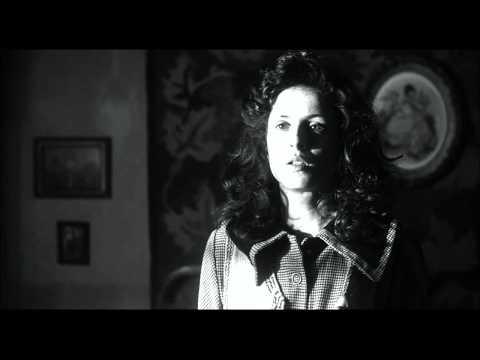 Список Шиндлера ( Schindler's List). трейлер HD. Silver Screen - Hope.