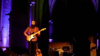 Download william fitzsimmons - heartless (cover) MP3 song and Music Video