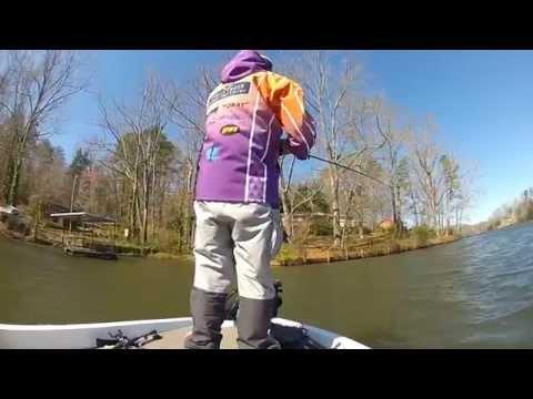 Lake Secession Tournament - March 30, 2014