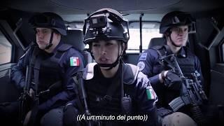 90 años de historia, hoy y siempre ¡contigo México!