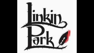 Linkin Park - Burn It Down [320]Kbps HIGH QUALITY + DOWNLOAD.mp3