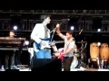 10 minutes with the Beach Boys and JOHN STAMOS!.mp4