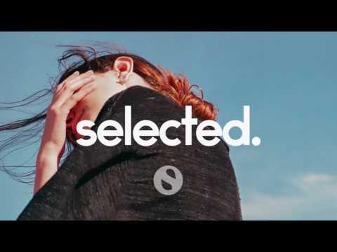 Luca Debonaire - Back To You