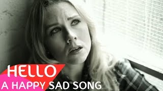 Hello - Happy Sad Songs