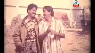 Morjadar Lorai Full Bangla Movie