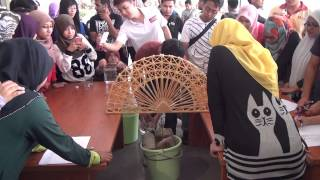 Smu3613 Biomechanics Spaghetti Bridge Competition Na'vi Group