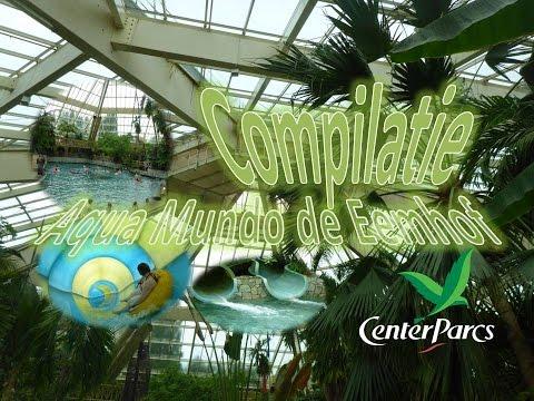 Center Parcs De Eemhof Plattegrond.Compilatie Aqua Mundo Centerparcs De Eemhof Zeewolde