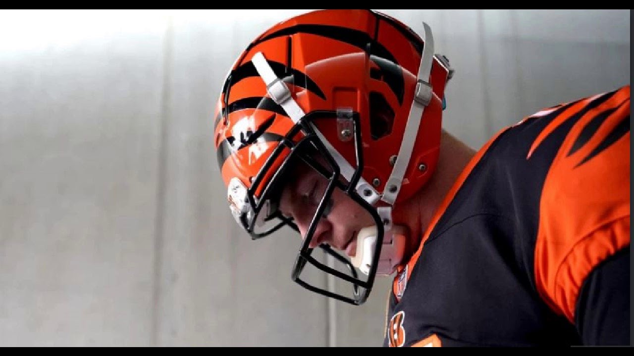 Andy Dalton Gets Benched, but Is He Done as an NFL Starter?