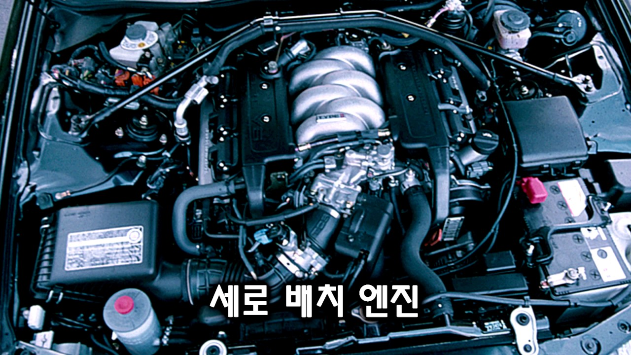 acura legend engine cutaway 1999 acura legend ka7 review  [ 1280 x 720 Pixel ]