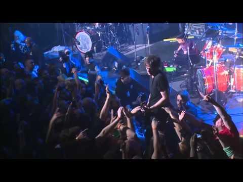 Local H - As Good As Dead 20th anniversary tour