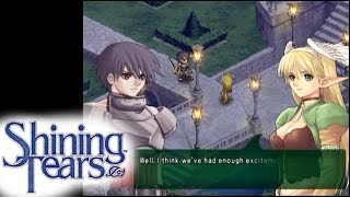 Shining Tears ... (PS2)