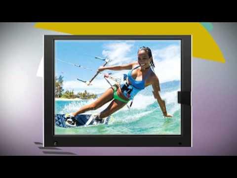 nixplay-12-inch-wi-fi-cloud-digital-photo-frame.-iphone-&-an