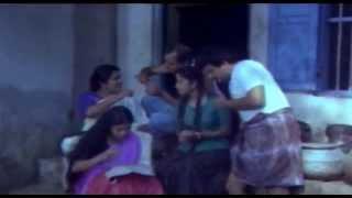 Aavanipoovin Venmani | CID Unnikrishnan B.A., B.Ed | MAlayalam Film Song HD