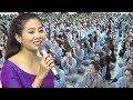 Phật Pháp Nhiệm Màu 2018 - Hơn 2000 Người Phải Hổ Thẹn Khi Mai Phương Hỏi Điều Này.