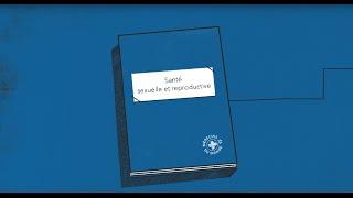 Santé sexuelle & reproductive - Médecins du Monde