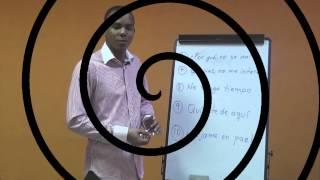 Испанский язык с нуля до разговорного за 150 часов (Урок 1)