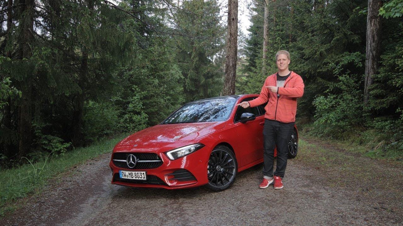 Für Mercedes CLS Shooting Brake Laderaum-Auskleidung nach Maß Kofferraumwanne