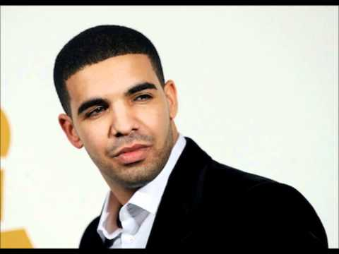 Drake - Fall For Your Type (Same Mistakes)
