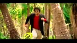 KOLLAM SHAFI HIT SONG