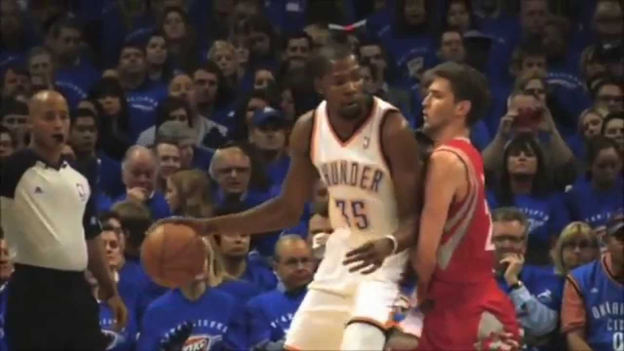 6134b3c6988 Kevin Durant Mix - Amazing KD (HD) - YouTube