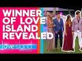 FIRST LOOK: Love Island Prom Brings The Love! 💃🕺🏻 | Love Island Series 6