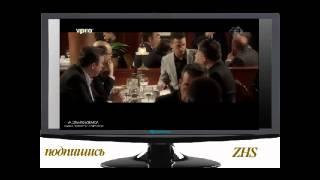 Фильм про Месси полный на русском(, 2015-07-14T11:25:04.000Z)