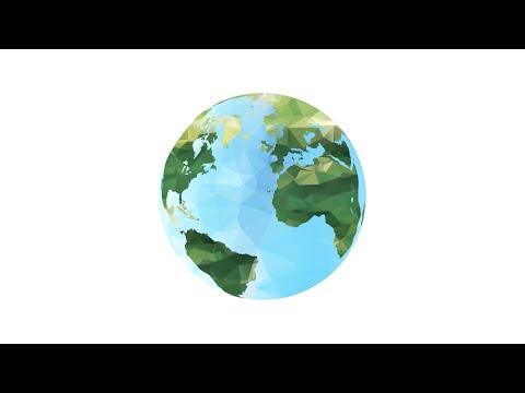 14 statistische Weltfakten, die dich in Zahlen verlieben Lassen