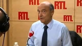 La matinée sur RTL en direct et en vidéo