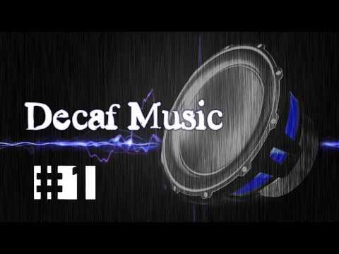 [Decaf #1] Oj Da Juiceman - I'm Boomin, I'm Bunkin