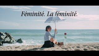 La féminité - Shortfilm (VOSTEng) 🌹
