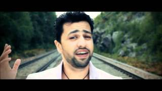Afghan New Song Gharibi 2011 (Edris)