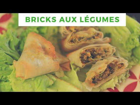 🔺bricks-(ou-samoussas)-aux-lÉgumes-|-lundi-vert-n°86