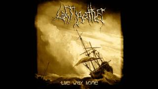 Last Battle - He Defeated Death (Melodic Unblack Metal)