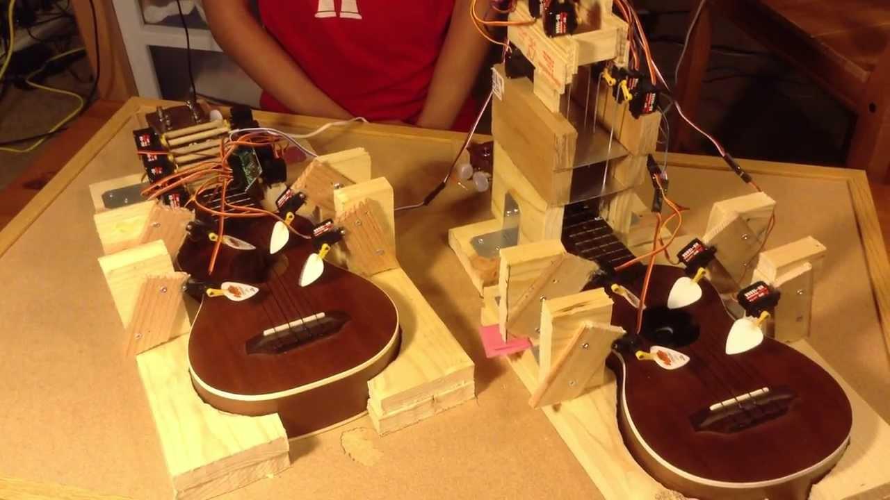 m jordan shoes for women ukulele players famous 825624