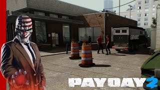 Payday 2: 100% SPEEDRUN & PACK OPENINGS #4 (Daily)