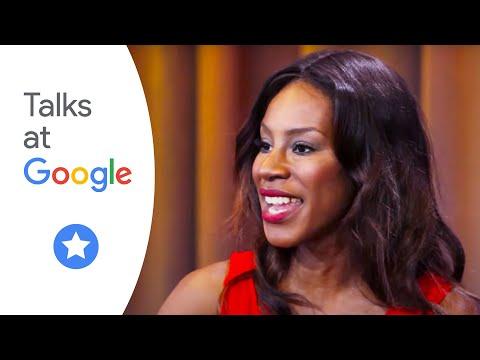 "Amma Asante: ""Belle"" | Talks at Google"