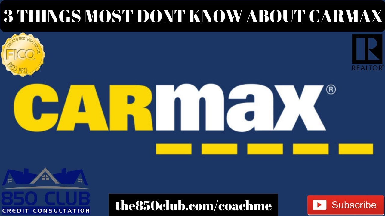 Carmax Extended Warranty >> Carmax Auto Warranty Phone Number 1 877 959 6264 Car Insurance