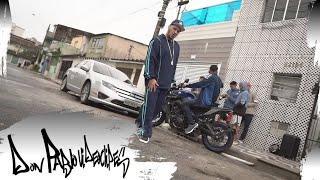 Gades Mcs - Multiforme - Cold - Caminhos Estreitos (Clipe Oficial) Don Pablo Videoclipes