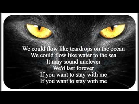 The Radios - Teardrops 720p