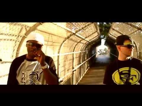 Hollow Tip -Street Life (Official Music Video (2014)