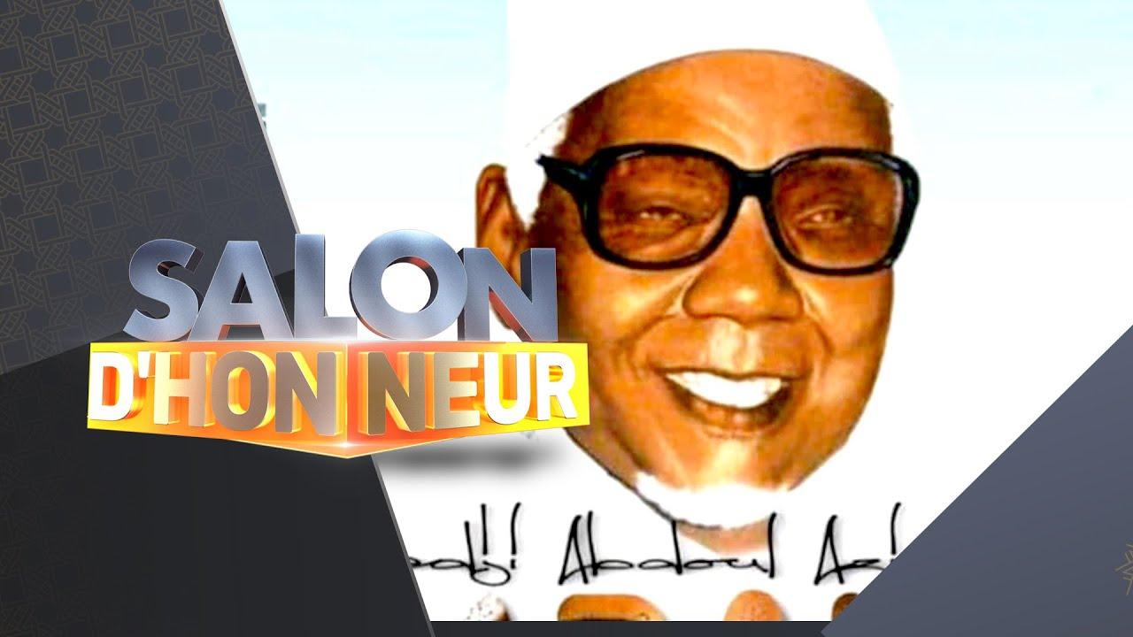 🛑[DIRECT] ~#WALFTV- suivez votre #plateau #spécial #salon #dhonneur du 09-05-2021