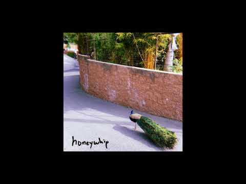 Honeywhip - Feels Good To Laugh