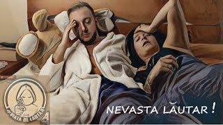 Nevasta Lautar -Viata de lautar - 2017 Parodie 1.000 K