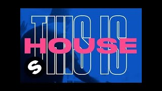 Moska - This Is House (Official Lyric Video) YouTube Videos