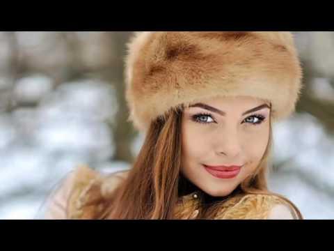 Rus kadınları neden bu kadar güzel