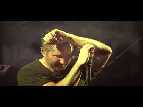 Nine Inch Nails - Hurt (Live at @ Panorama Festival 2017)