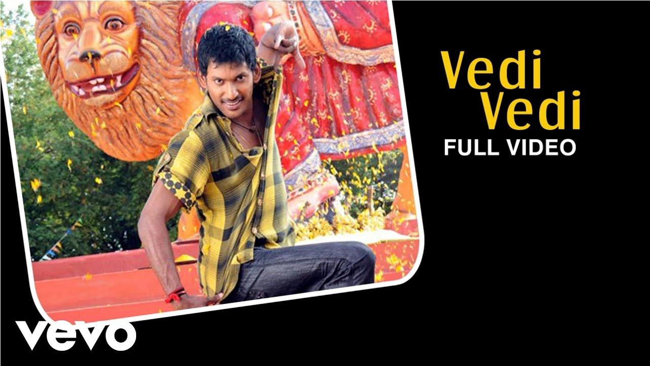 Browse Tamil Movies - Einthusan