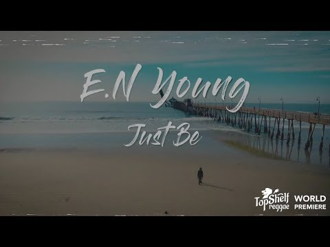 Top Tracks - E.N Young